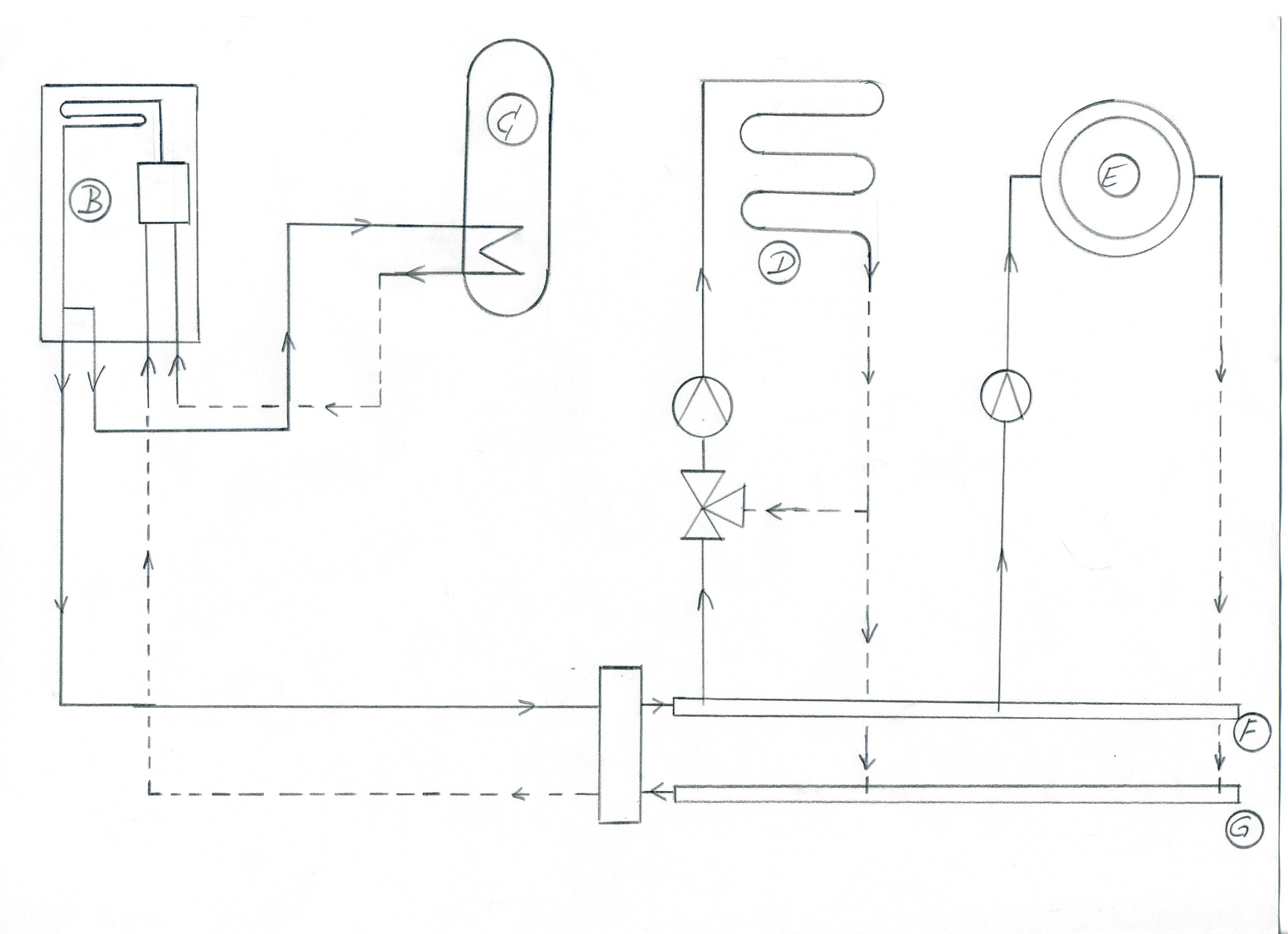 fu bodenheizung berechnen online hydraulischer abgleich fu bodenheizung online berechnen. Black Bedroom Furniture Sets. Home Design Ideas